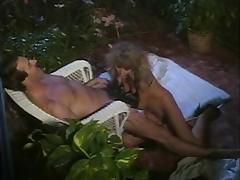 Midnight Enlivenment - 1990 porn video