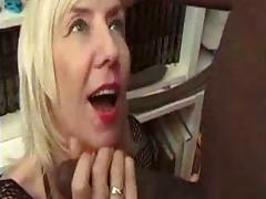 mature granny get bbc anal culo troia - xhamster21 com