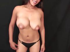 Funny, Funny, Nipples