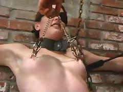 Handcuffs, BDSM, Fetish, Humiliation, Slave, Toys