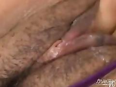 Asian Swingers, Asian, Group, Japanese, Orgy, Threesome