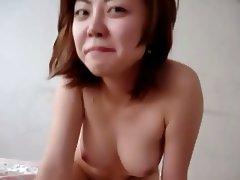Chinese, Amateur, Anal, Asian, Bimbo, Chinese