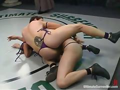 All, Banging, Catfight, Femdom, Fetish, Group