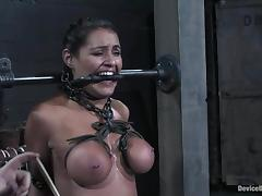 All, BDSM, Bondage, Fetish, Spanking, Basement