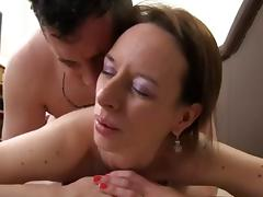 Duo Couples of Of age Swingers