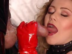 Kinky fruit fun 86 (full movie) porn video