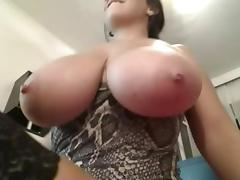 lana Ivans porn video hd