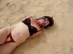 Desert Fun2