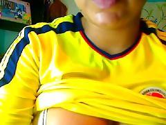 Latina WebCams 021
