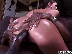 All, Ass, Babe, Big Cock, Black, Brunette