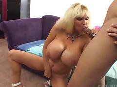 All, Big Cock, Big Tits, Blowjob, Couple, Curvy