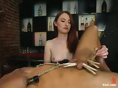 All, BDSM, Bondage, Femdom, Fucking, Penis