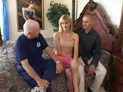 Housewife, Anal, Angry, Banging, Bitch, Blonde