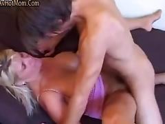 Taboo, Couple, German, Mature, Mom, Old