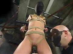 All, BDSM, Bondage, Slave