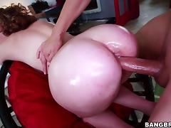 All, Ass, Big Ass, Big Cock, Big Tits, Brunette