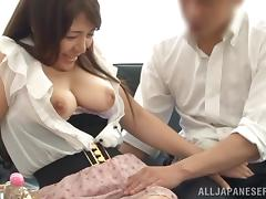 Japanese, Amateur, Asian, Big Tits, Couple, Japanese
