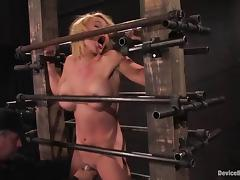 All, BDSM, Bondage, Fetish, Basement, Moaning