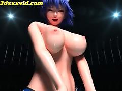 free Anime tube