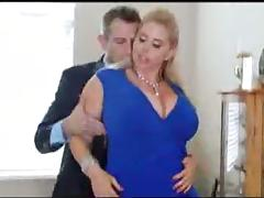 Mom, Mature, Mom, Swingers, Old and Young, Mother