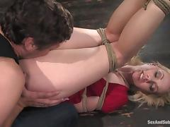 All, BDSM, Bondage, Bound, Fetish, Pussy