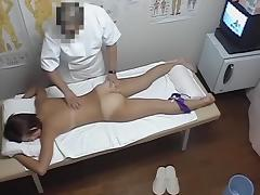 Hairy Asian, Asian, Chinese, Hairy, Horny, Massage