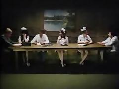 Antique, Funny, Vintage, Antique, Historic Porn, Retro