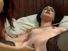 Katharine Cane teaser 7