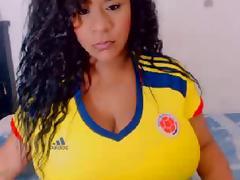 Latina WebCams 022