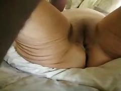 Black, Amateur, Black, Cuckold, Ebony, Mature