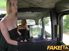 Pissing, Babe, Boyfriend, Bride, Car, Cute