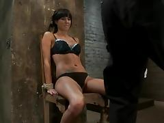 All, BDSM, Bondage, Humiliation, Slave