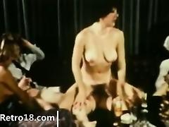 Vintage Amateur Porn Tube Videos