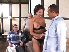 Bra, Amateur, Big Tits, Bra, Cuckold, Mature
