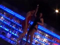 Impure Strippers GiveBlow Jobs