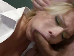 Lucy heart loves deep anal