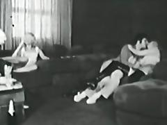 Retro Porn Archive Video: Reel Old Timers 16 06
