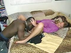 Adorable, Adorable, Amateur, Big Cock, Black, Blowjob