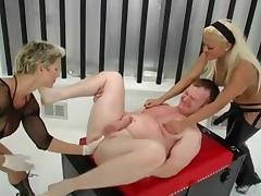 Strapon, BDSM, Femdom, Mistress, Strapon, Dominatrix