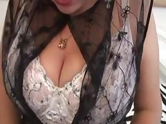 Saggy Tits, Big Tits, Grandpa, Granny, Mature, Old