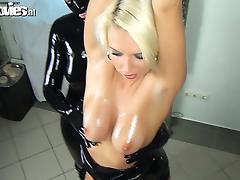 Brunette, Amateur, Big Tits, Blonde, Boobs, Brunette