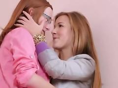 Linda + Alexis