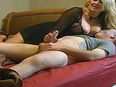 Mommy Porn Tube Videos