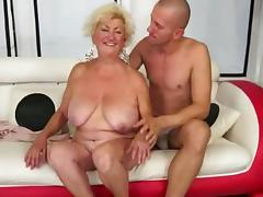 Banging, Banging, BBW, Big Tits, Boobs, Chubby