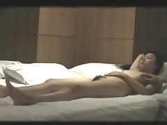 Korean, Asian, Sex, Korean