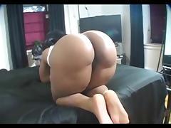 Big Ass, Ass, BBW, Big Ass, Softcore