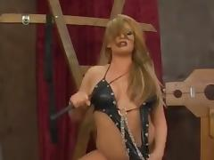 Milf domination humiliation joi.. it4