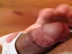 Big Cock, Big Cock, Blowjob, Gay, Monster Cock, Penis