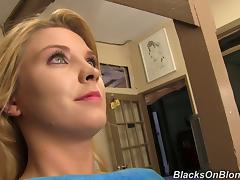 Backroom, Backroom, Backstage, Blonde, Pornstar, Behind The Scenes