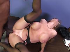 Orgasm, Beauty, Big Tits, Couple, Cute, Hardcore